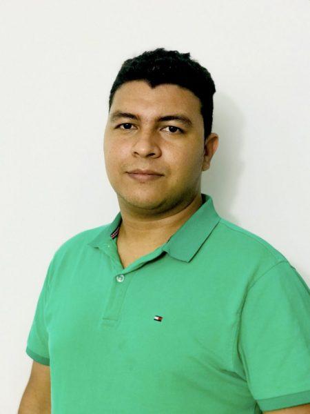 Edgardo Alvarez