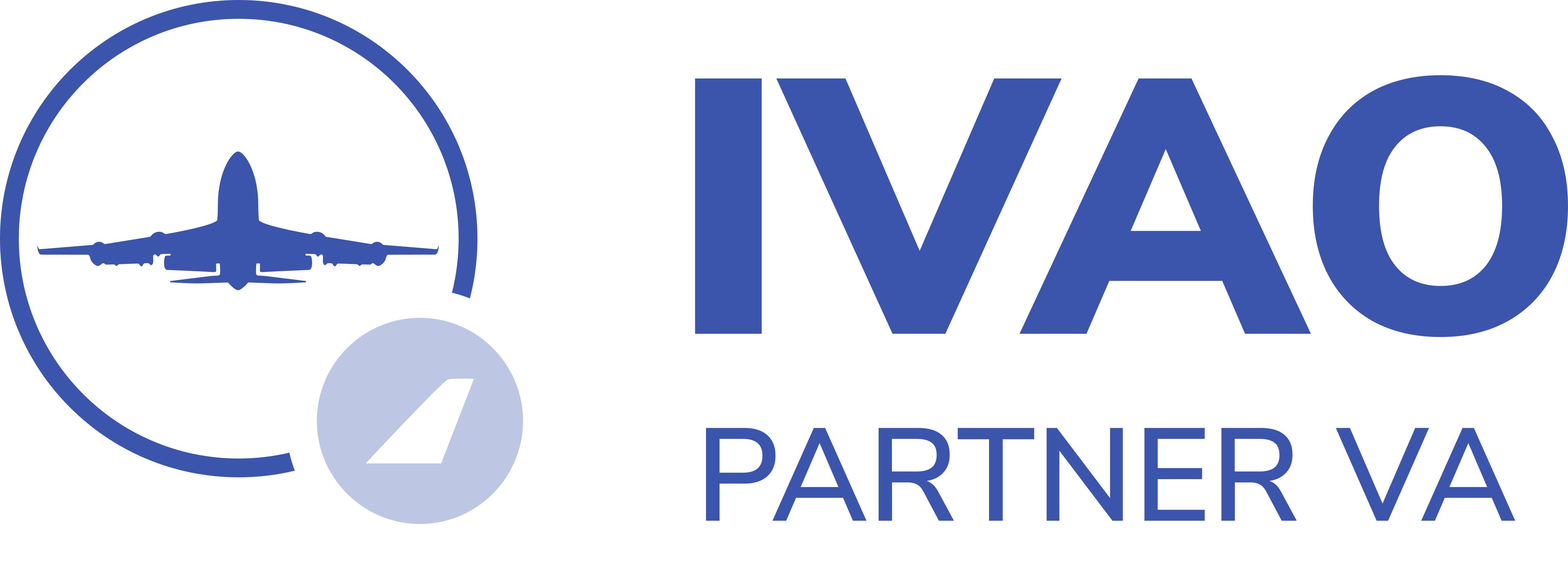 IVAO Partnet VA